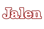 Jalen Logo